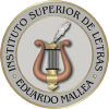 Instituto Mallea Logo